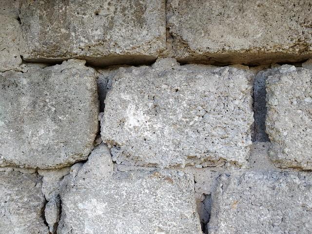 Wall texture #texturepalace 15