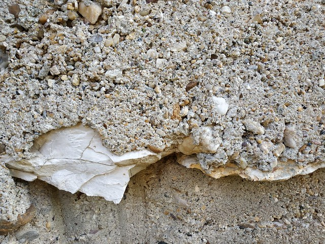 Wall texture #texturepalace 13