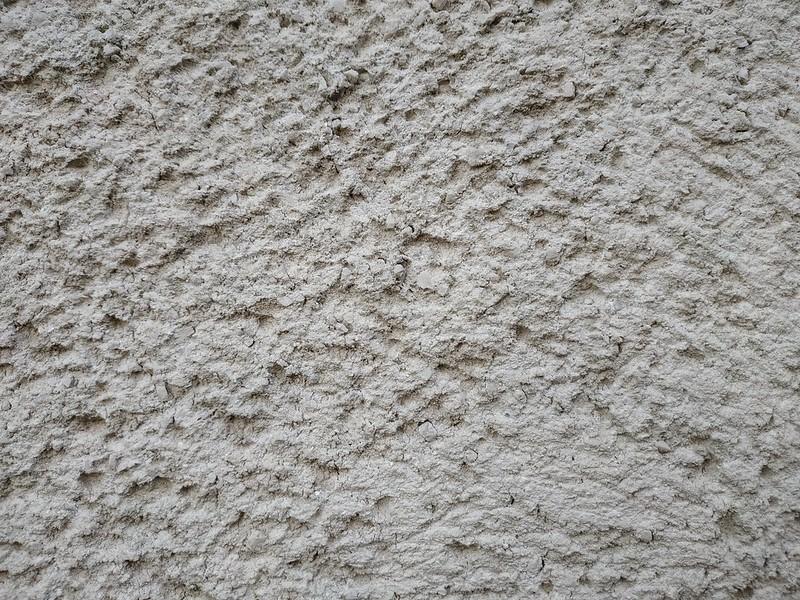 Wall texture #texturepalace 10