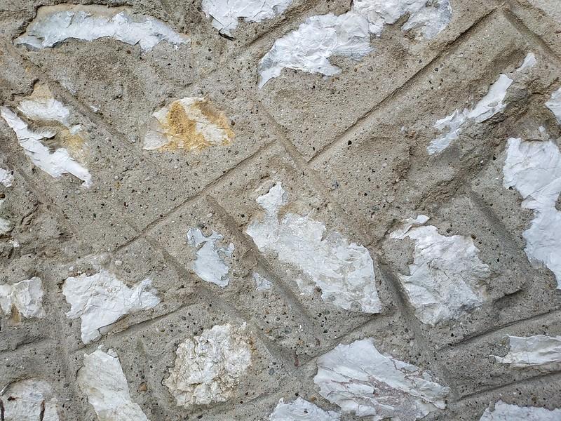 Stone Wall #texture 02