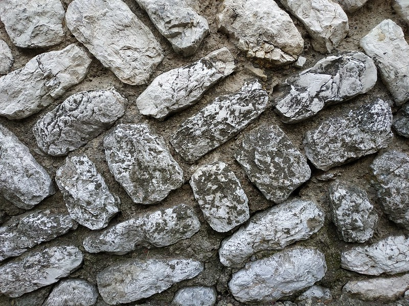 Stone Wall #texture 06