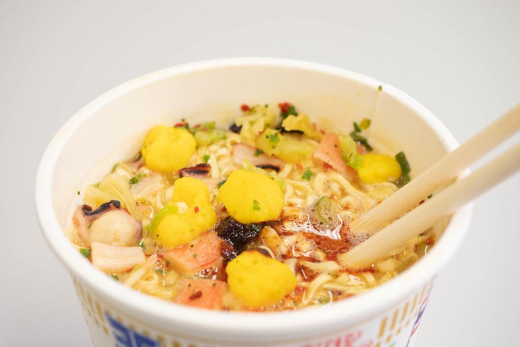 tomuyamu_seafood-7
