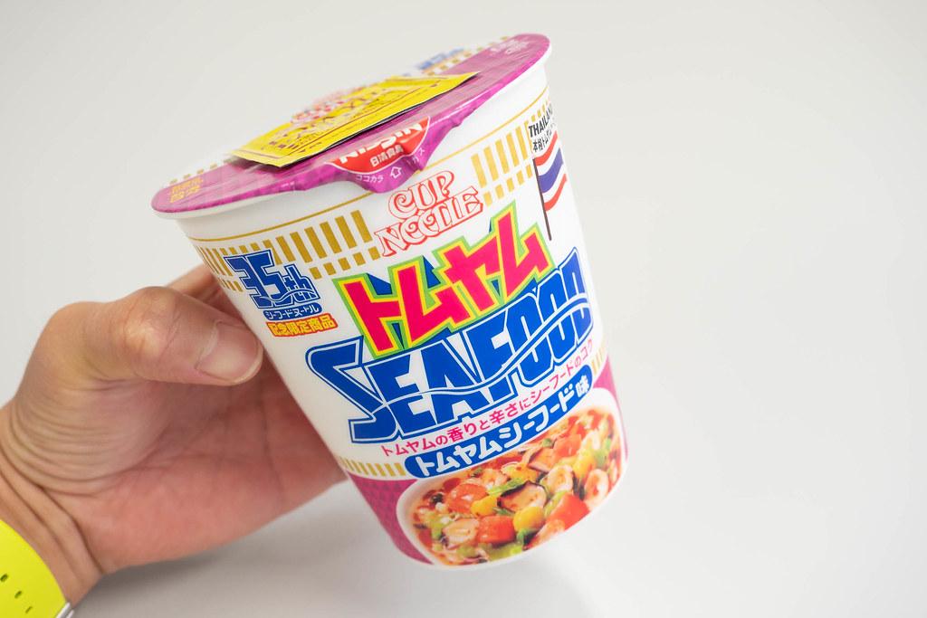 tomuyamu_seafood-1