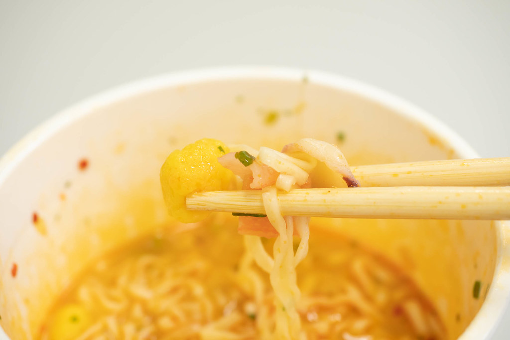 tomuyamu_seafood-10