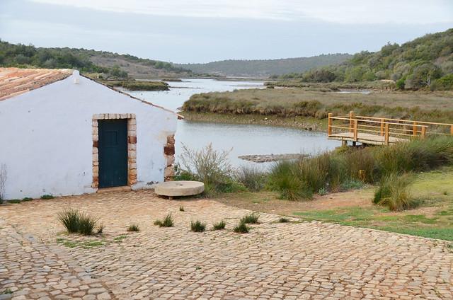 Sitio das Fontes,Silves, Algarve