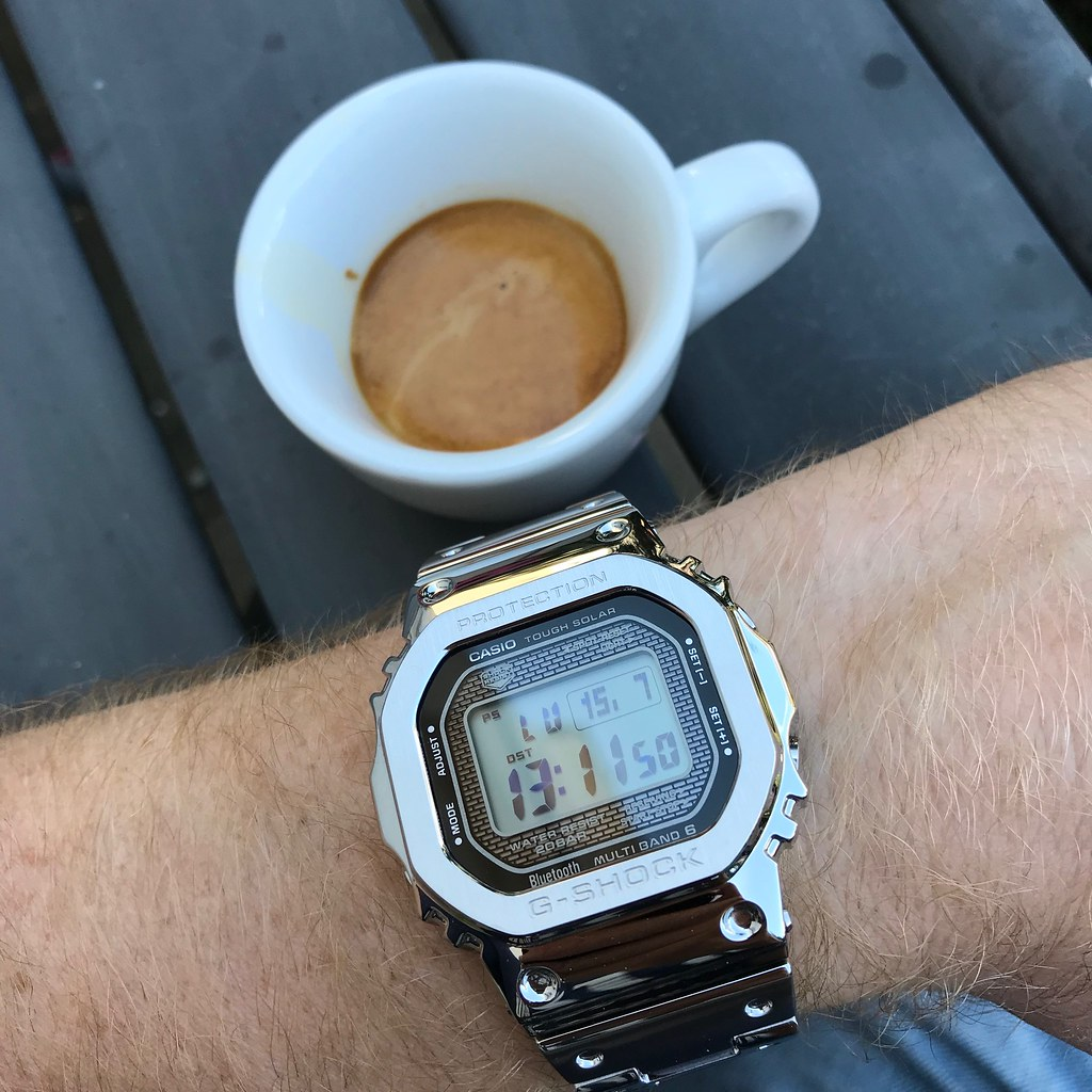 Pause café et montre (toutes marques) - tome III - Page 7 48289134622_ccbed30252_b