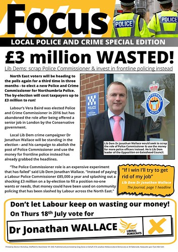 PCC byelection leaflet July 2019-page-0
