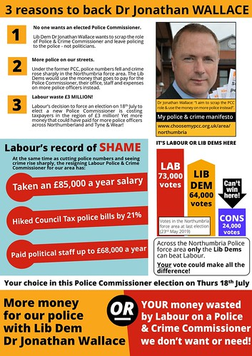 PCC byelection leaflet July 2019-page-1