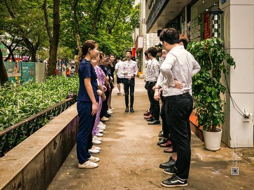 People in China (Shenzhen) #60, 5-2019, candid, iPhoneX (Vlad Meytin, vladsm.com)