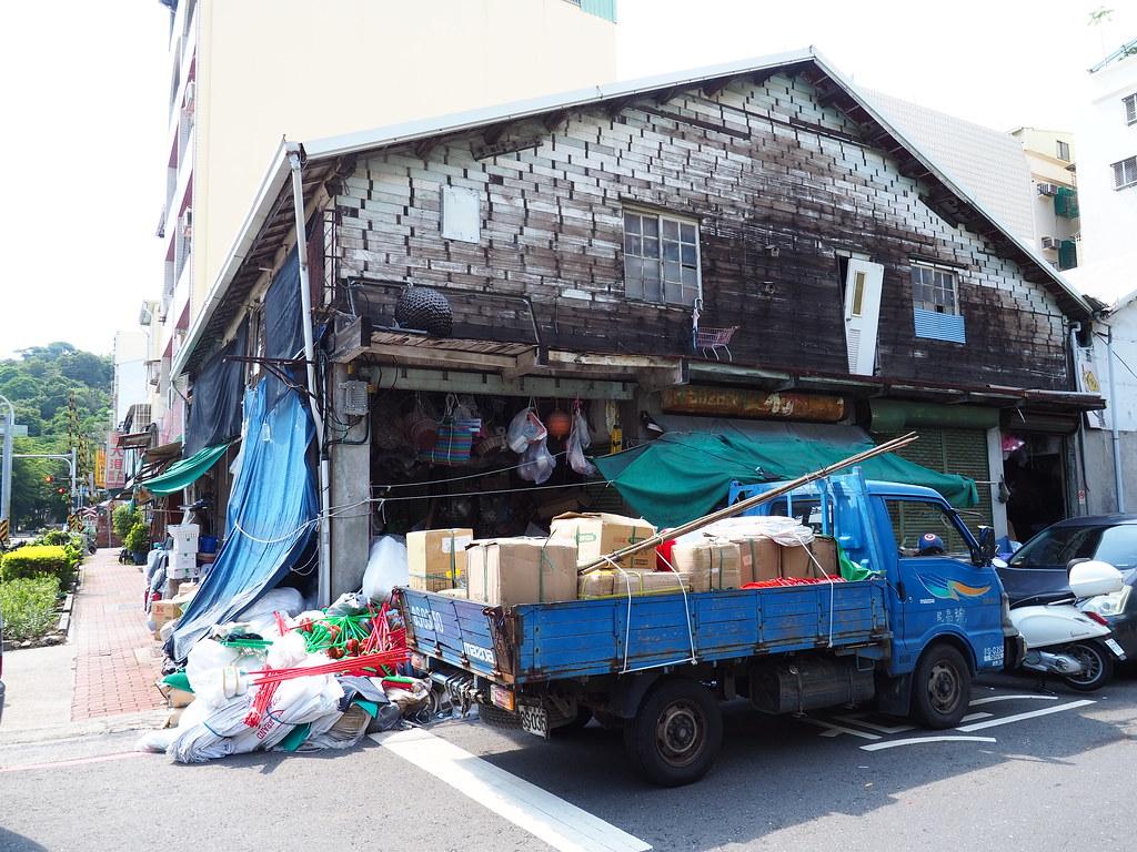 鹽埕竹編蒸籠街 (19)