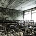 LR Chernobyl 2019-6010761