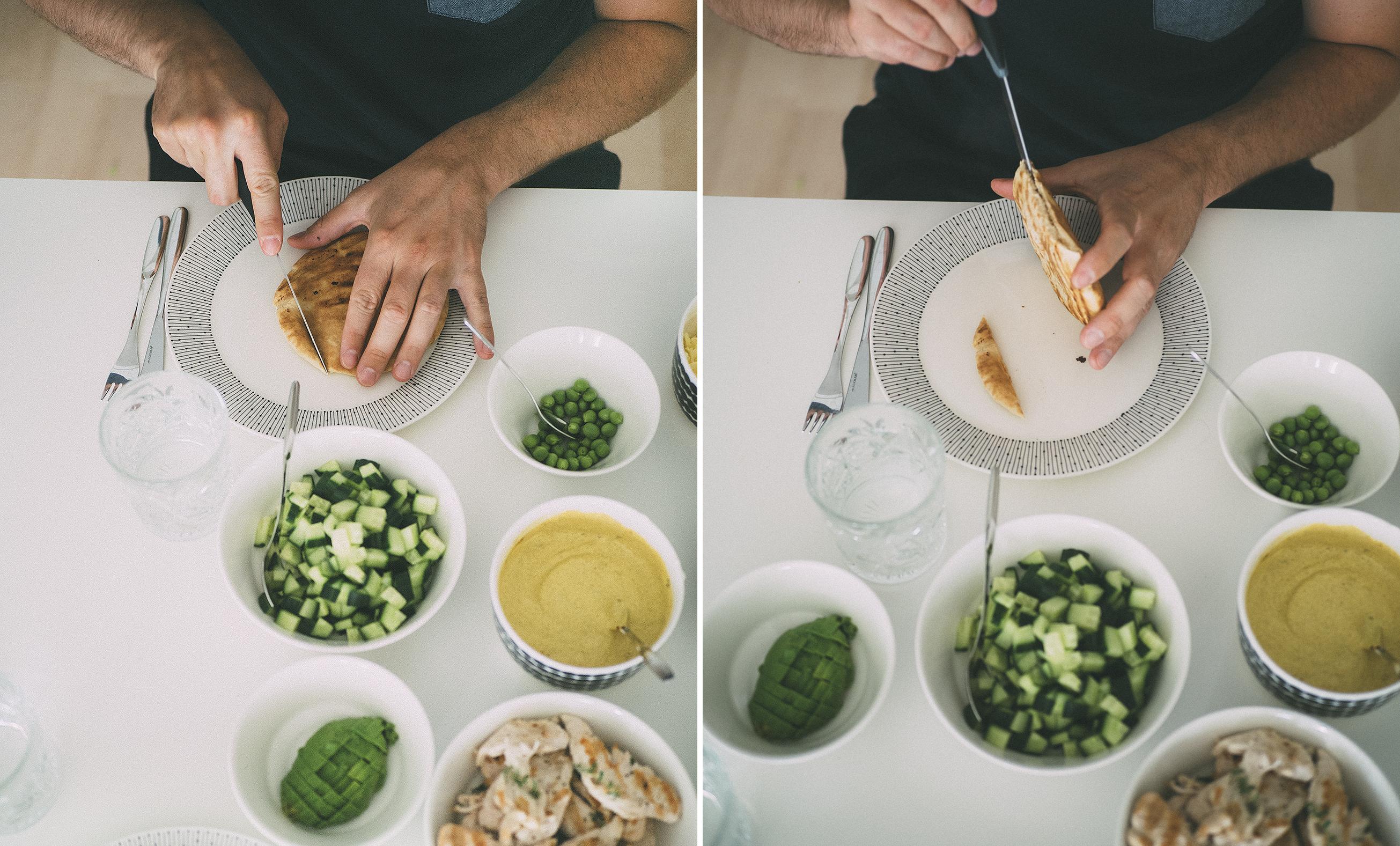 curry-kastike3