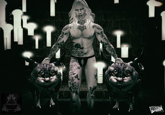 Leven-Ink-Tattoo---Adam