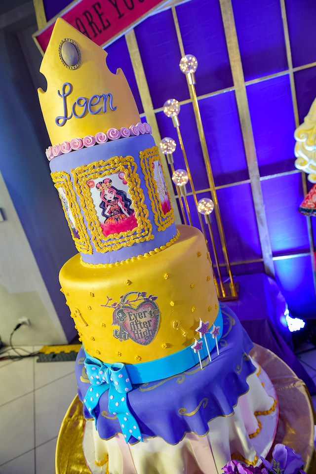cake _ATC7760