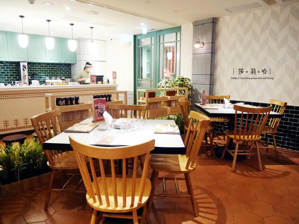 台北中山區南京東路復古早味餐廳美食丰禾日麗好吃熱炒台菜辦桌 (9)