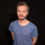 Mon, 15/07/2019 - 10:48am - The Tallest Man on Earth Live in Studio A, 7.15.19 Photographers: Steven Ruggiero and Jeffrey Pelayo