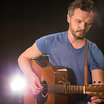Mon, 15/07/2019 - 10:34am - The Tallest Man on Earth Live in Studio A, 7.15.19 Photographers: Steven Ruggiero and Jeffrey Pelayo