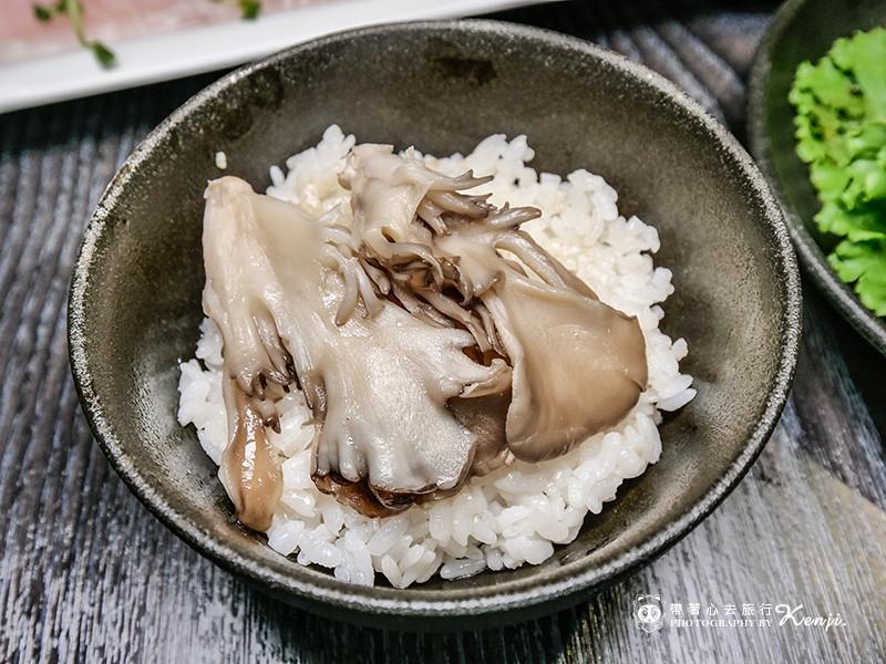 nantou-deer-valley-mushroom-34