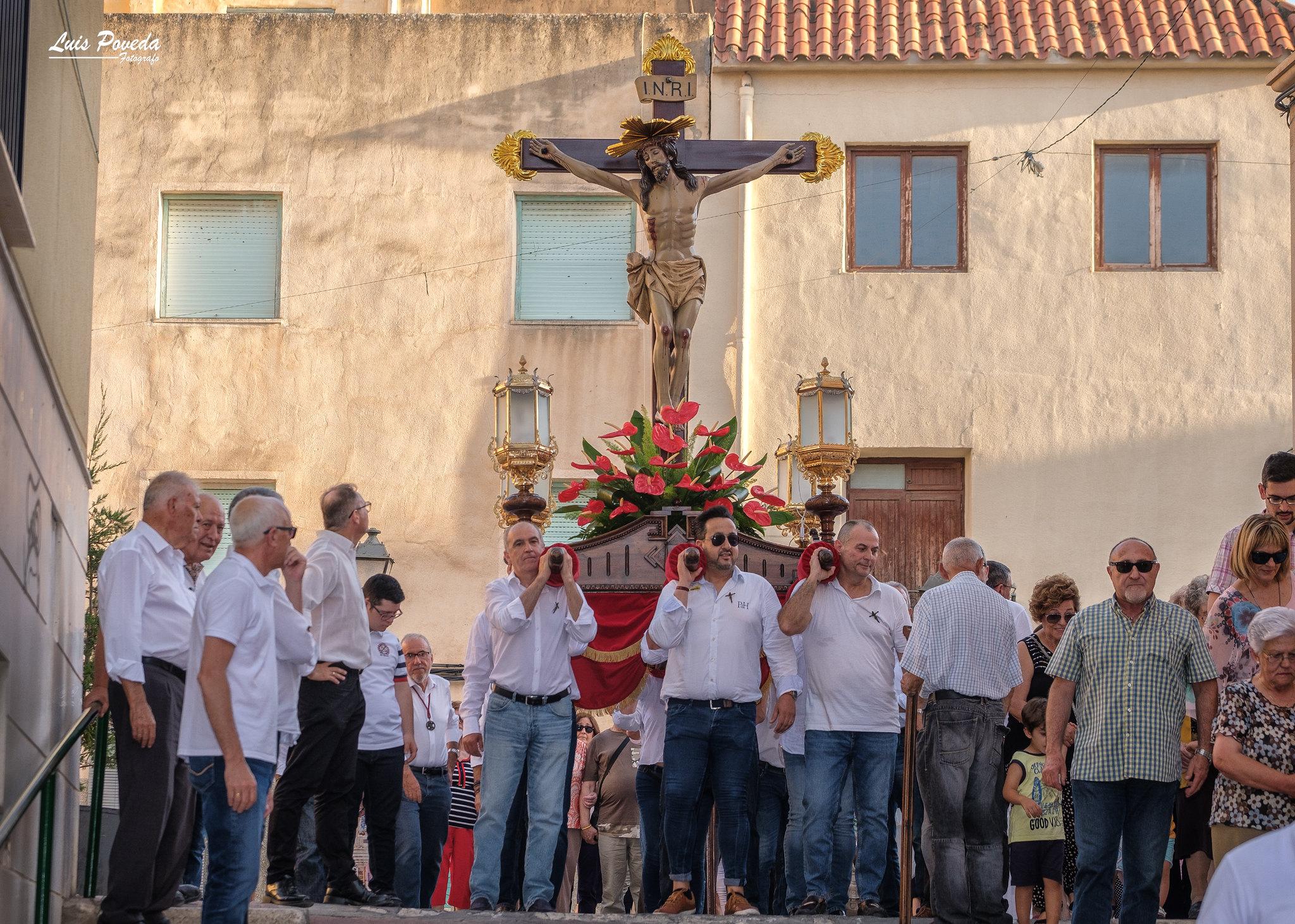 (2019-06-28) - Bajada en Romeria - Luis Poveda Galiano (018)