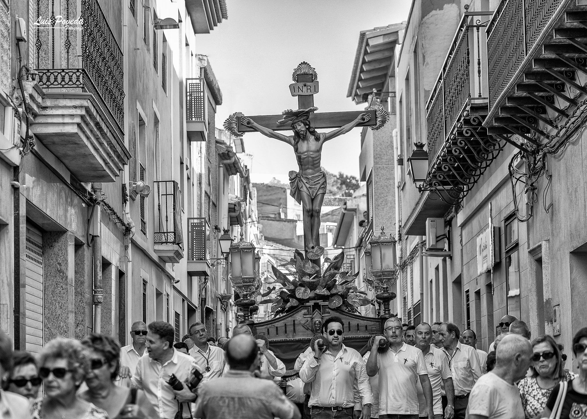 (2019-06-28) - Bajada en Romeria - Luis Poveda Galiano (011)