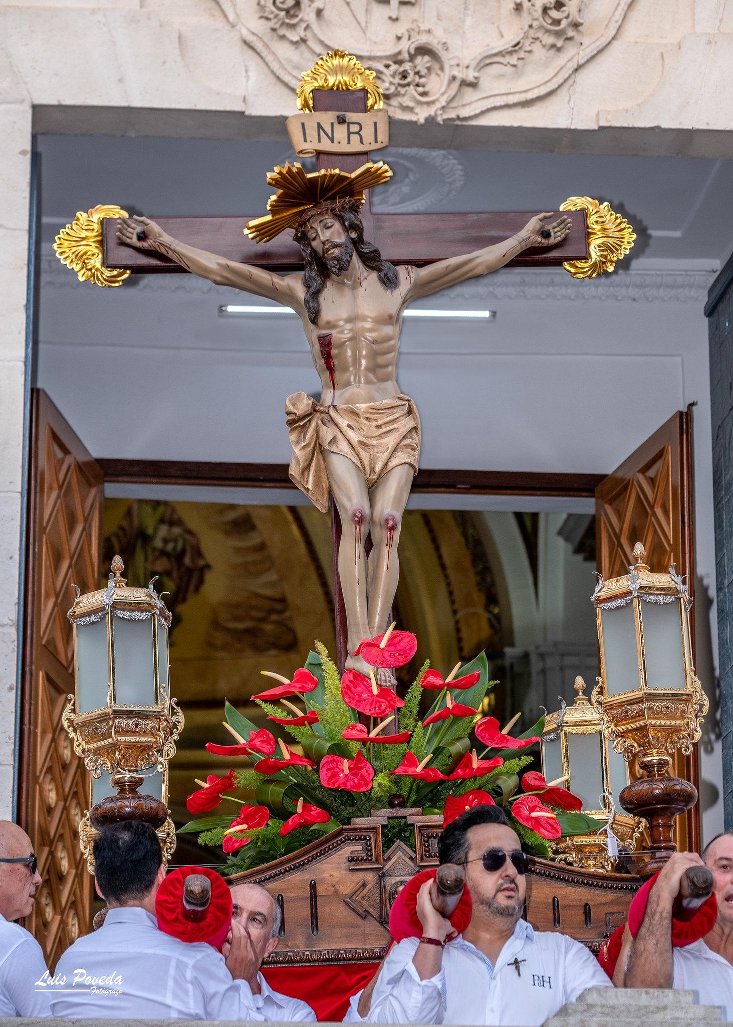 (2019-06-28) - Bajada en Romeria - Luis Poveda Galiano (020)