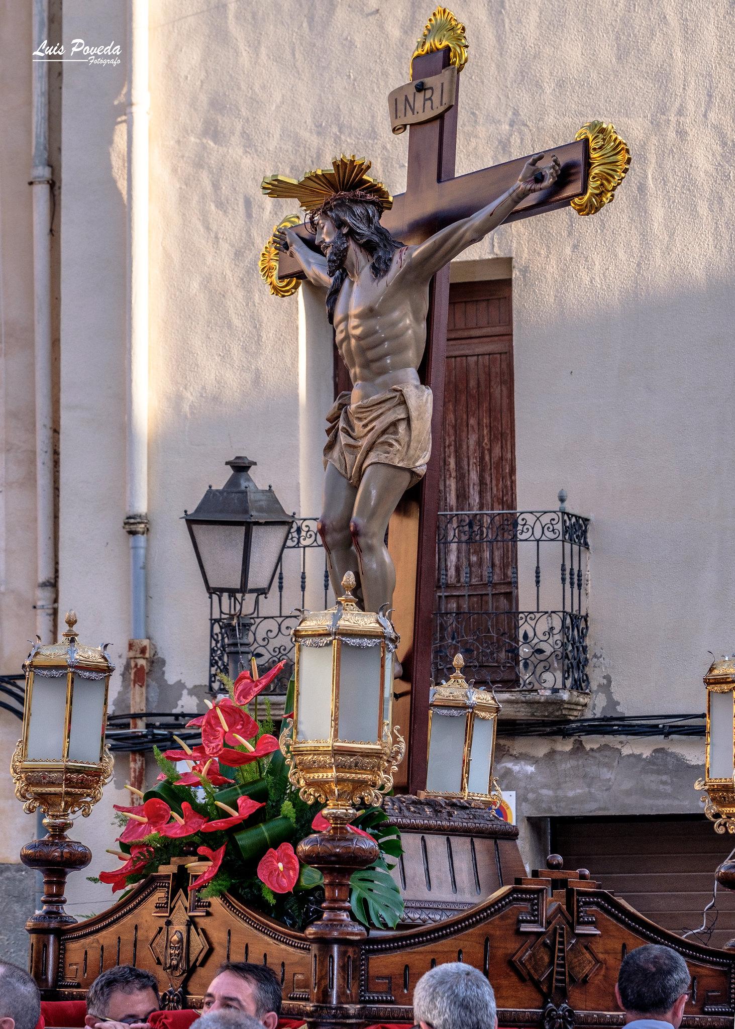 (2019-06-28) - Bajada en Romeria - Luis Poveda Galiano (017)