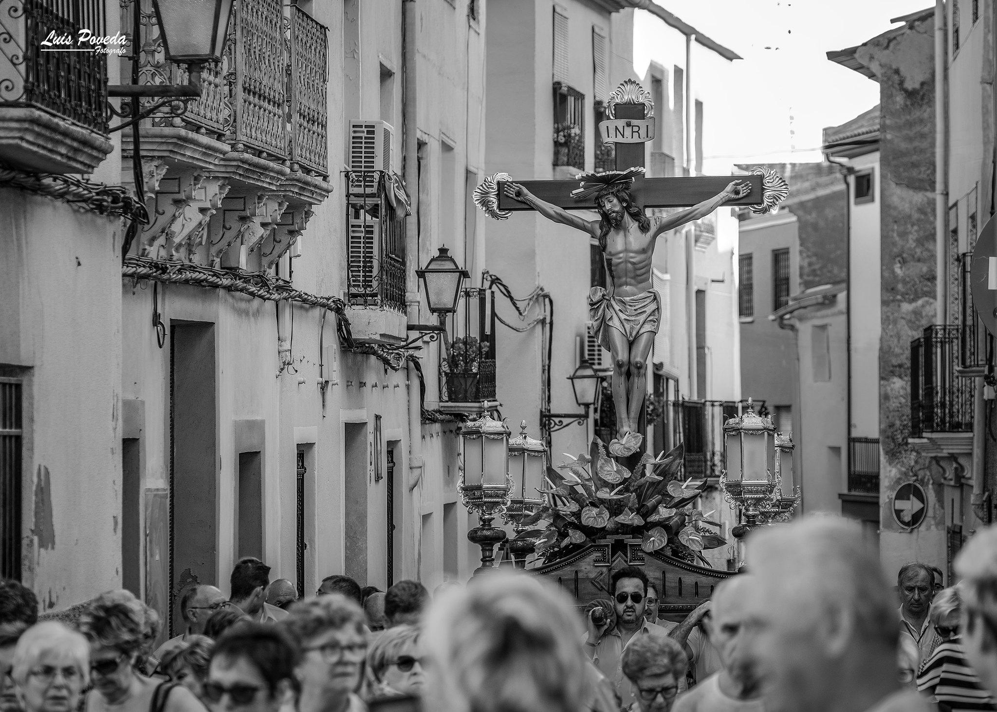 (2019-06-28) - Bajada en Romeria - Luis Poveda Galiano (016)