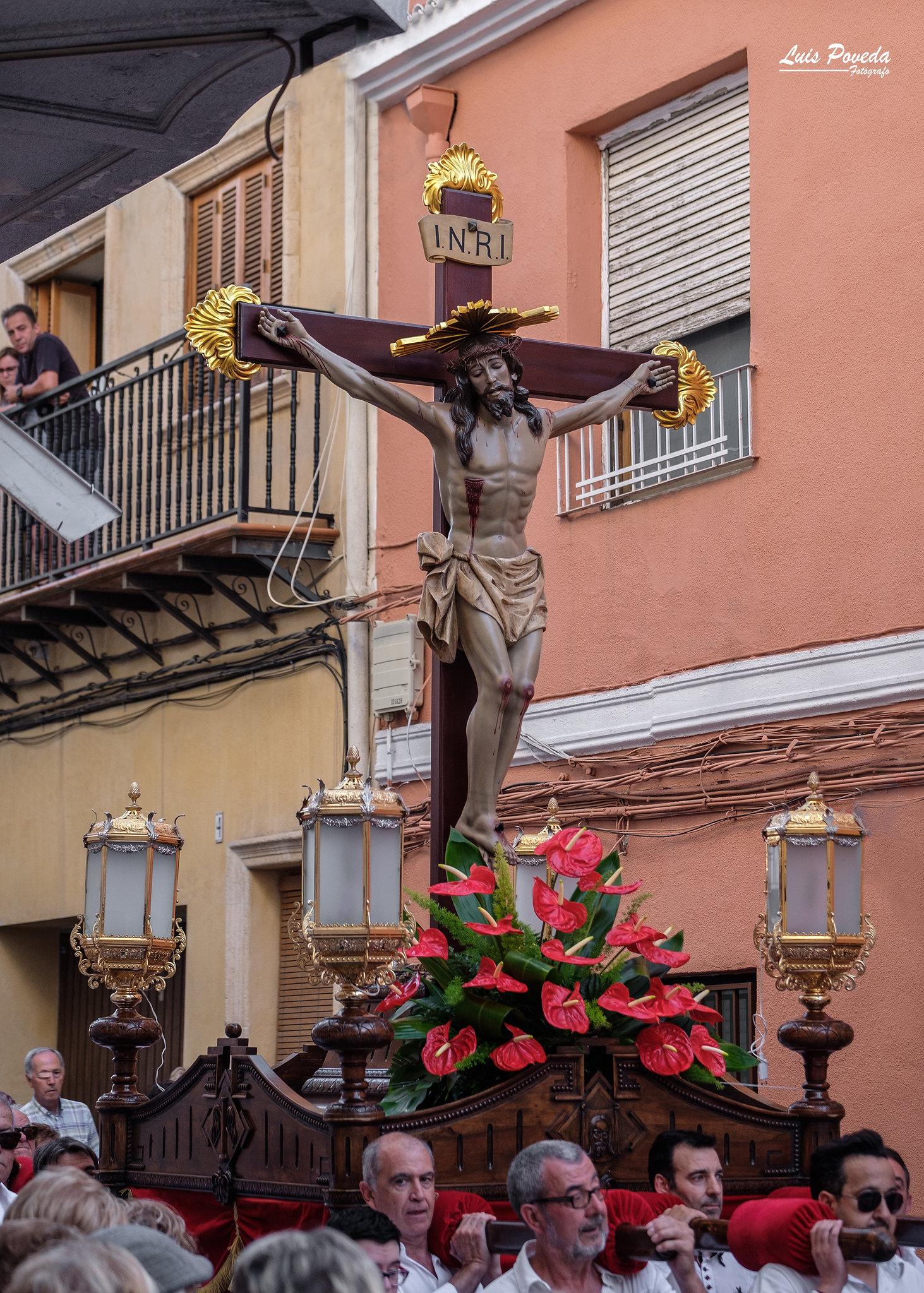 (2019-06-28) - Bajada en Romeria - Luis Poveda Galiano (012)
