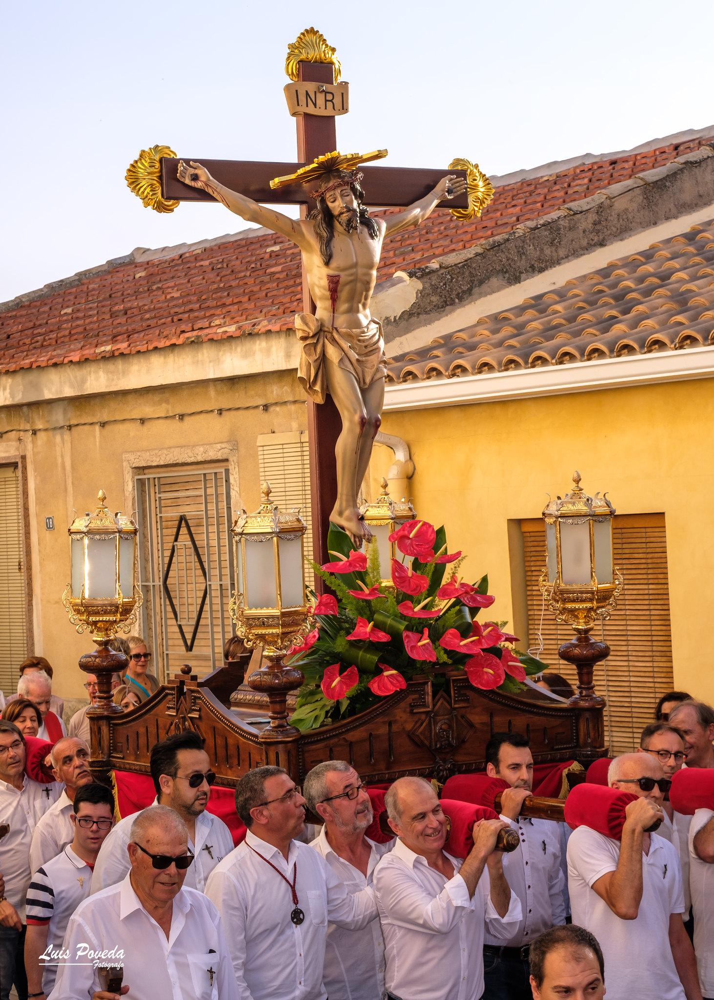 (2019-06-28) - Bajada en Romeria - Luis Poveda Galiano (010)