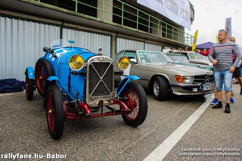 RallyFans.hu-19323