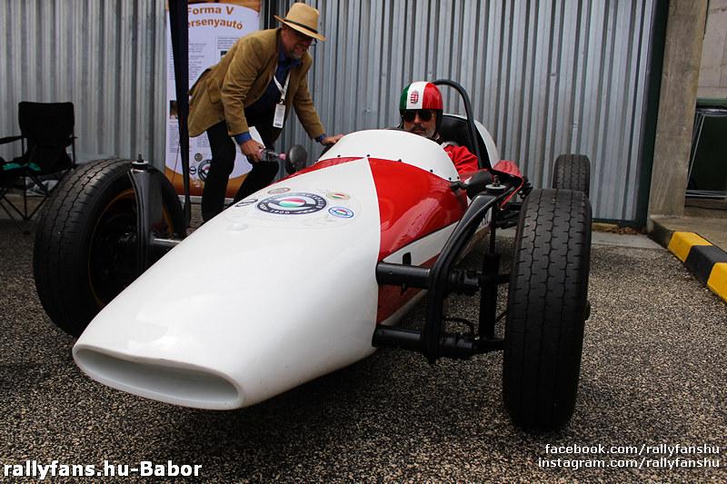 RallyFans.hu-19322