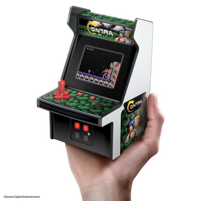 DGUNL-3280-Micro-Player_PR5