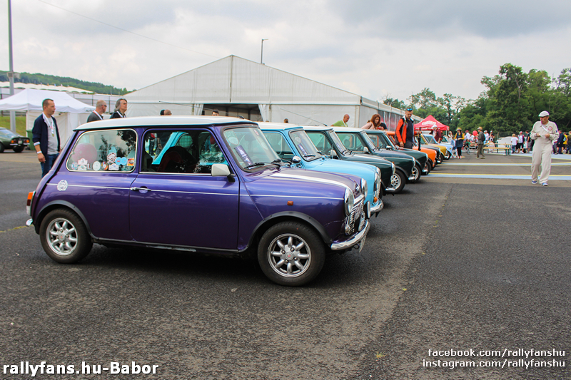 RallyFans.hu-19327
