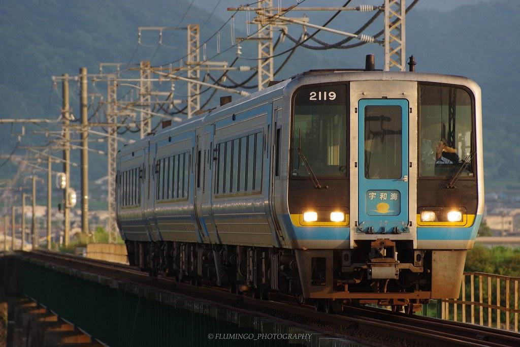 DA★ 60-250mmF4