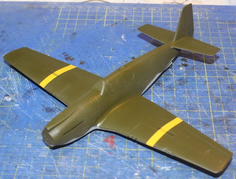 A-36A Apache, Accurate Miniatures 1/48 - Sida 2 48291607696_089e4bd577_c