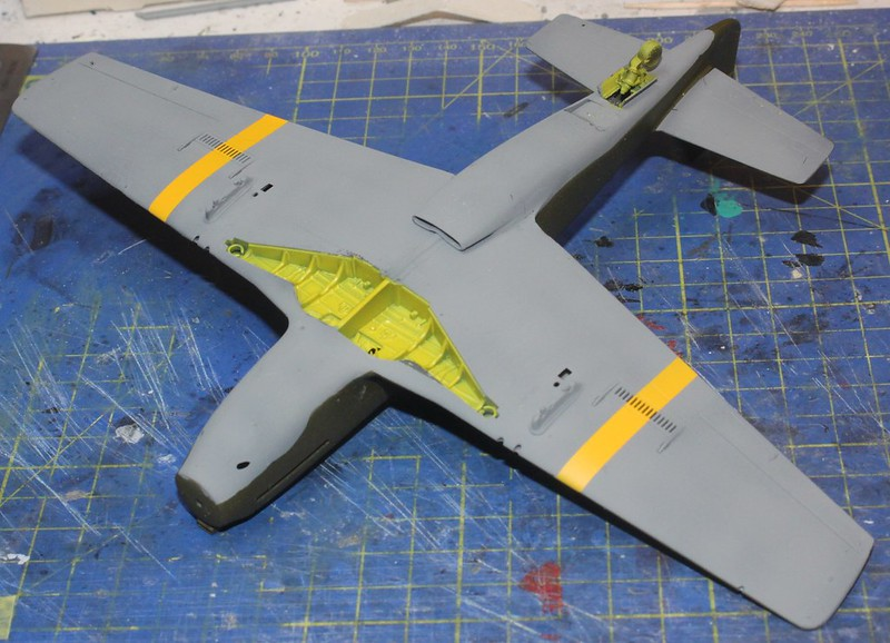 A-36A Apache, Accurate Miniatures 1/48 - Sida 2 48291708022_56578e14c3_c