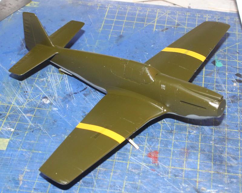 A-36A Apache, Accurate Miniatures 1/48 - Sida 2 48291711202_62445050f3_c