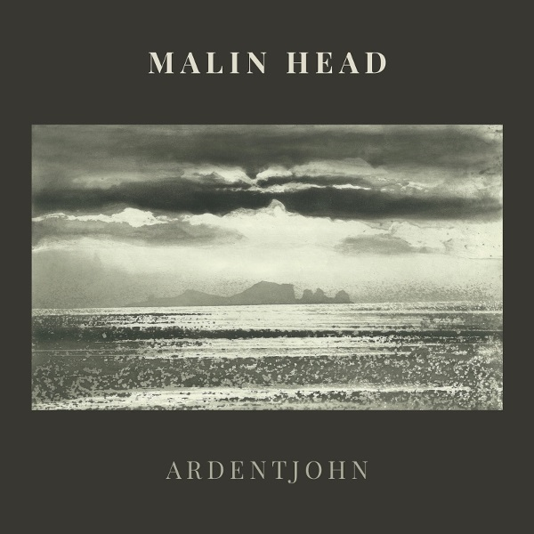 Ardentjohn - Malin Head