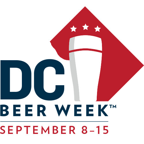2019 DC Beer Week