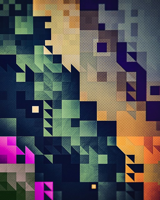 #digital #collage #artwork #pixel #pixelart #visual #reflection #vision #poster #cover #graphic #design #abstract #phoneography #digitalcollage #abstractartwork #graphicart #glitch #visualart #modernart #postmodern #mobileart #graphicdesign #digatalartwor