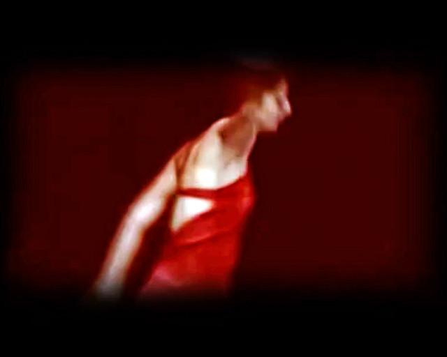 Dance ¬ 5259