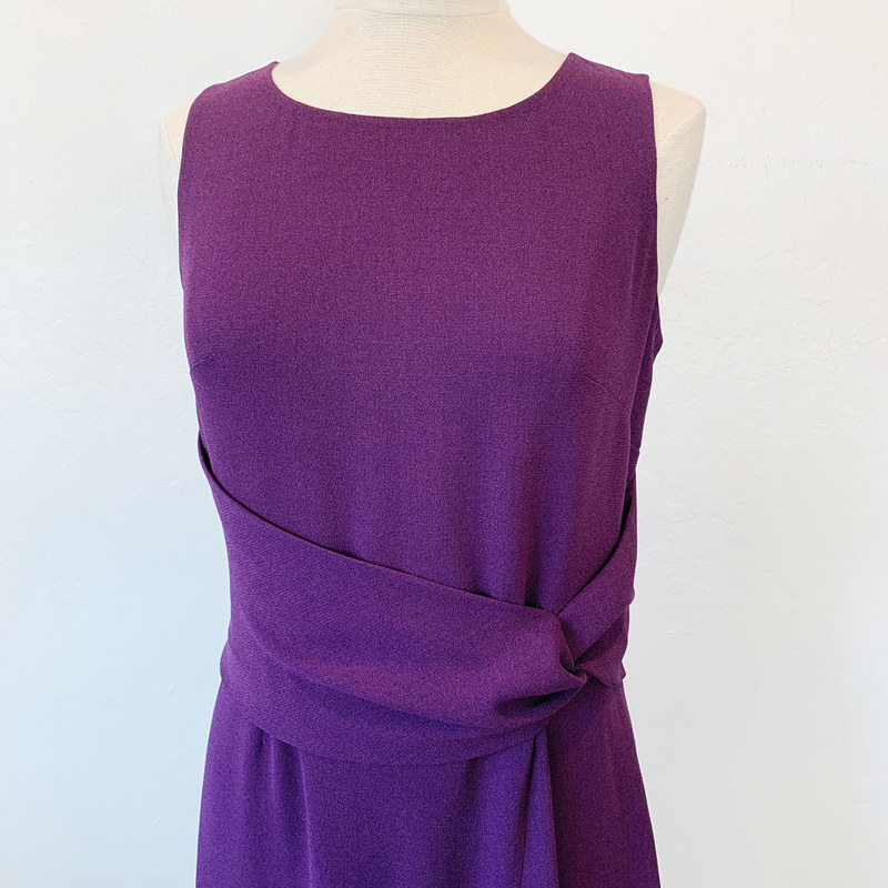 purple dress bodice view sq