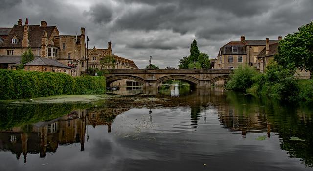 Town Bridge Stamford.jpg