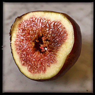 Figs-Are-Fabulous