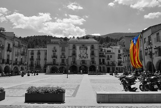 Amer. Catalonia