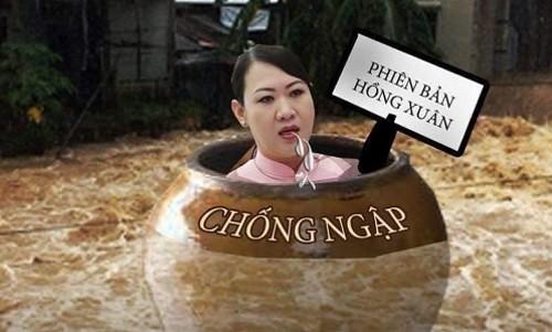 phanthihongxxuan00