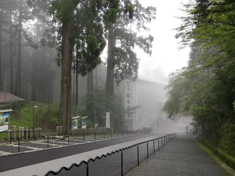 IMG_20190712_090255 煙雨 比叡の樹林 琵琶湖八景