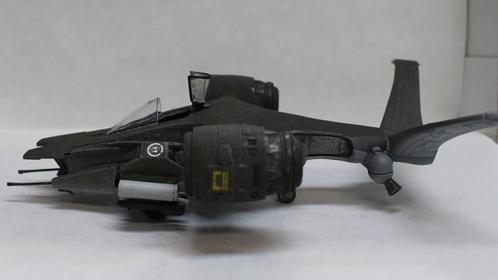 sci-fi-V_32