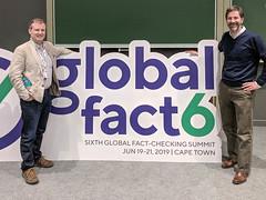 FactCheckNI 20190620 - GF6 - IMG_20190620_182047
