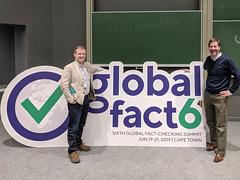 FactCheckNI 20190620 - GF6 - IMG_20190620_182046